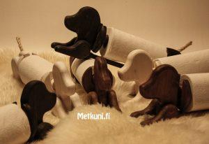 metkat_vaakaturre_paperiteline_koira – kopio
