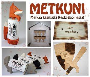 metkuni_nelio